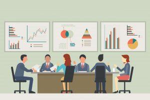 best accounting software desktop